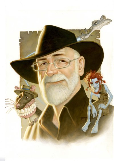 Datei:Terry_Pratchett_portrait_Paul_Kidby.jpg